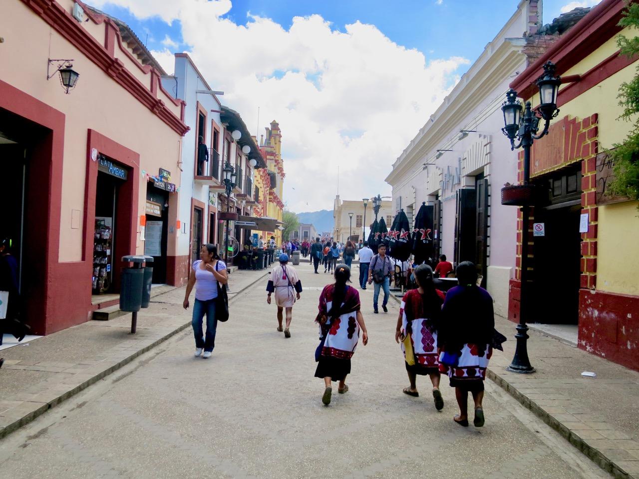 Chiapas 1 29