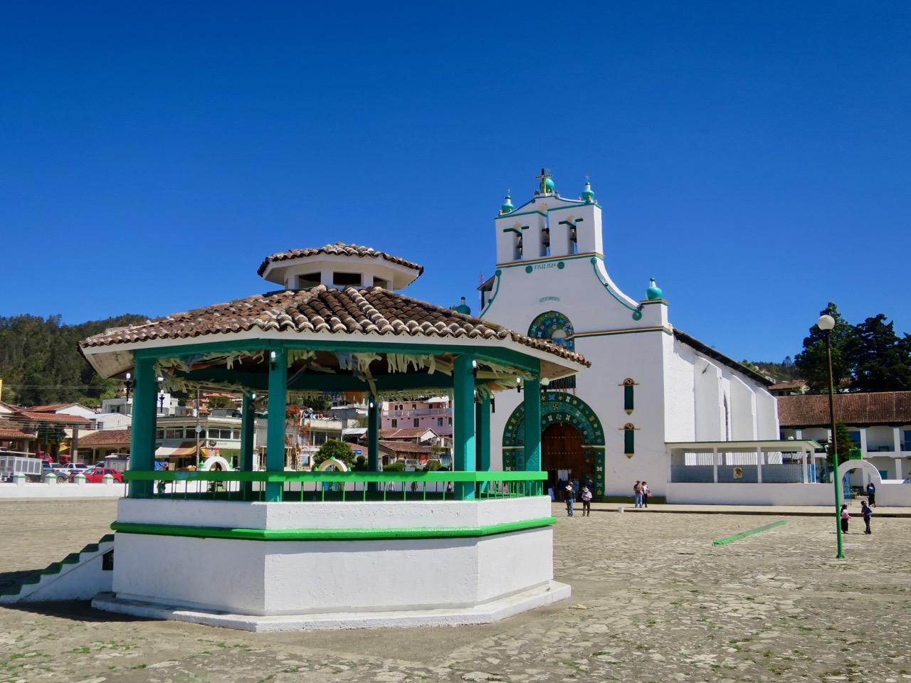 Chiapas 1 31