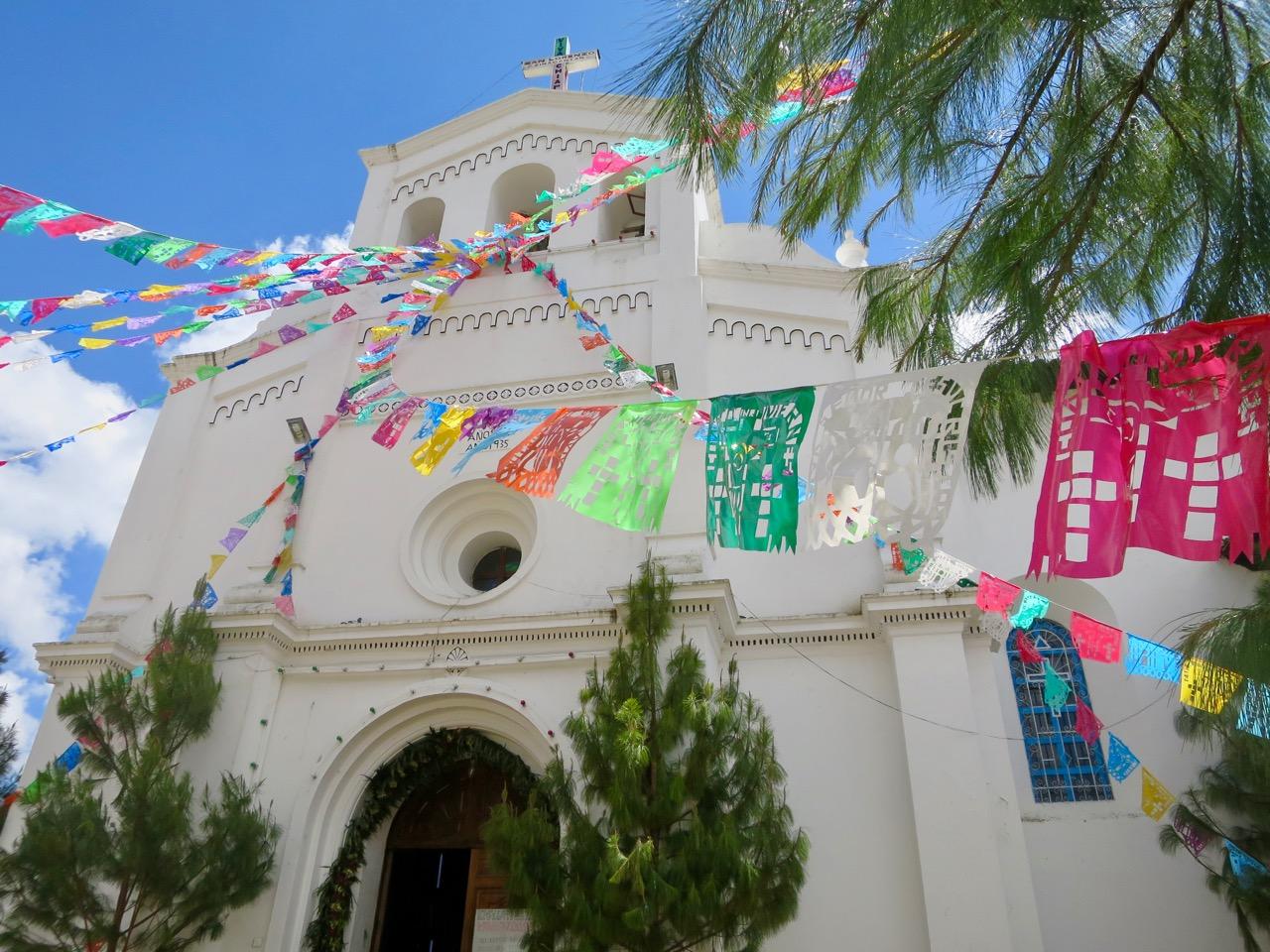 Chiapas 1 33