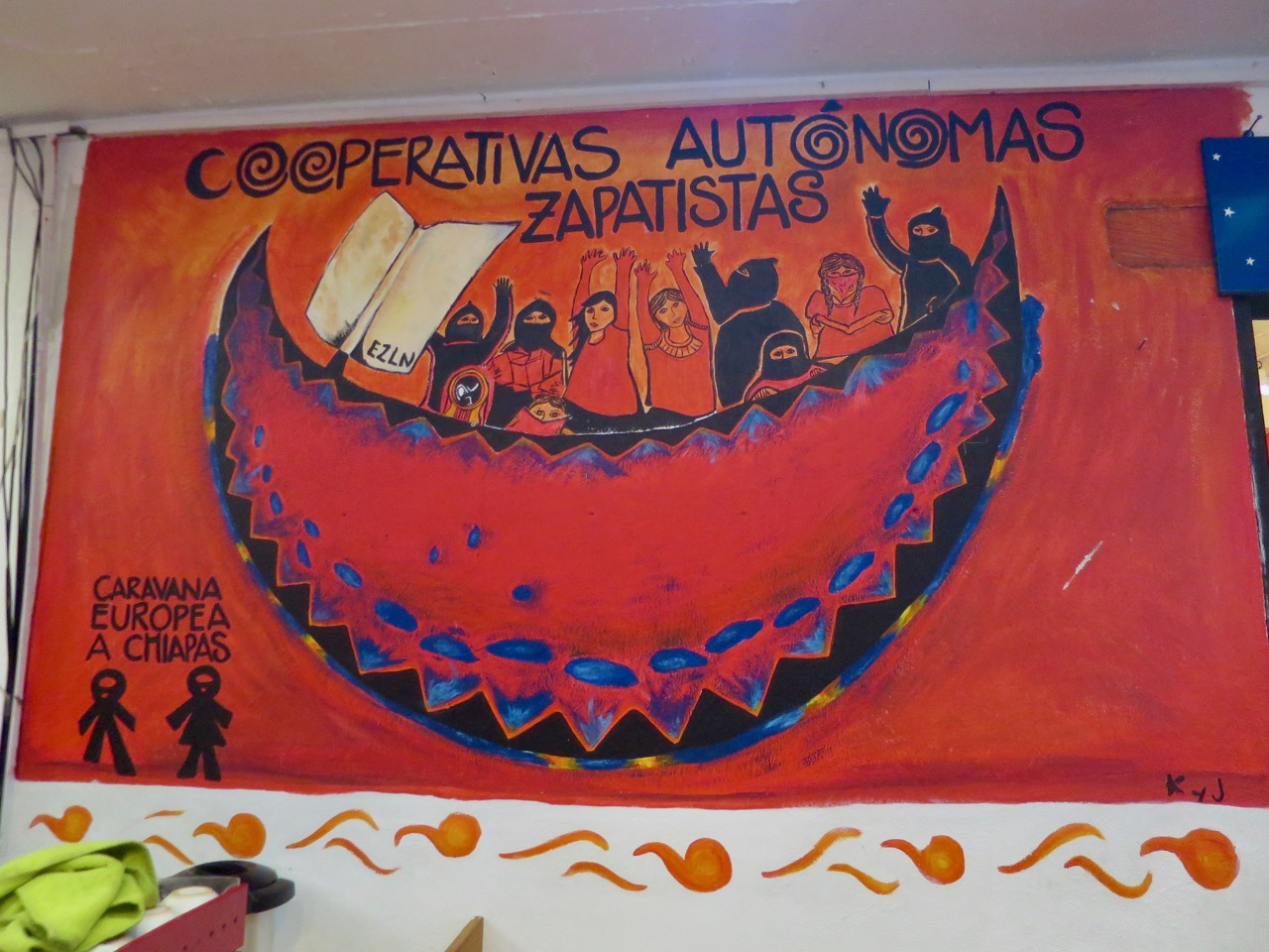 Chiapas 1 35