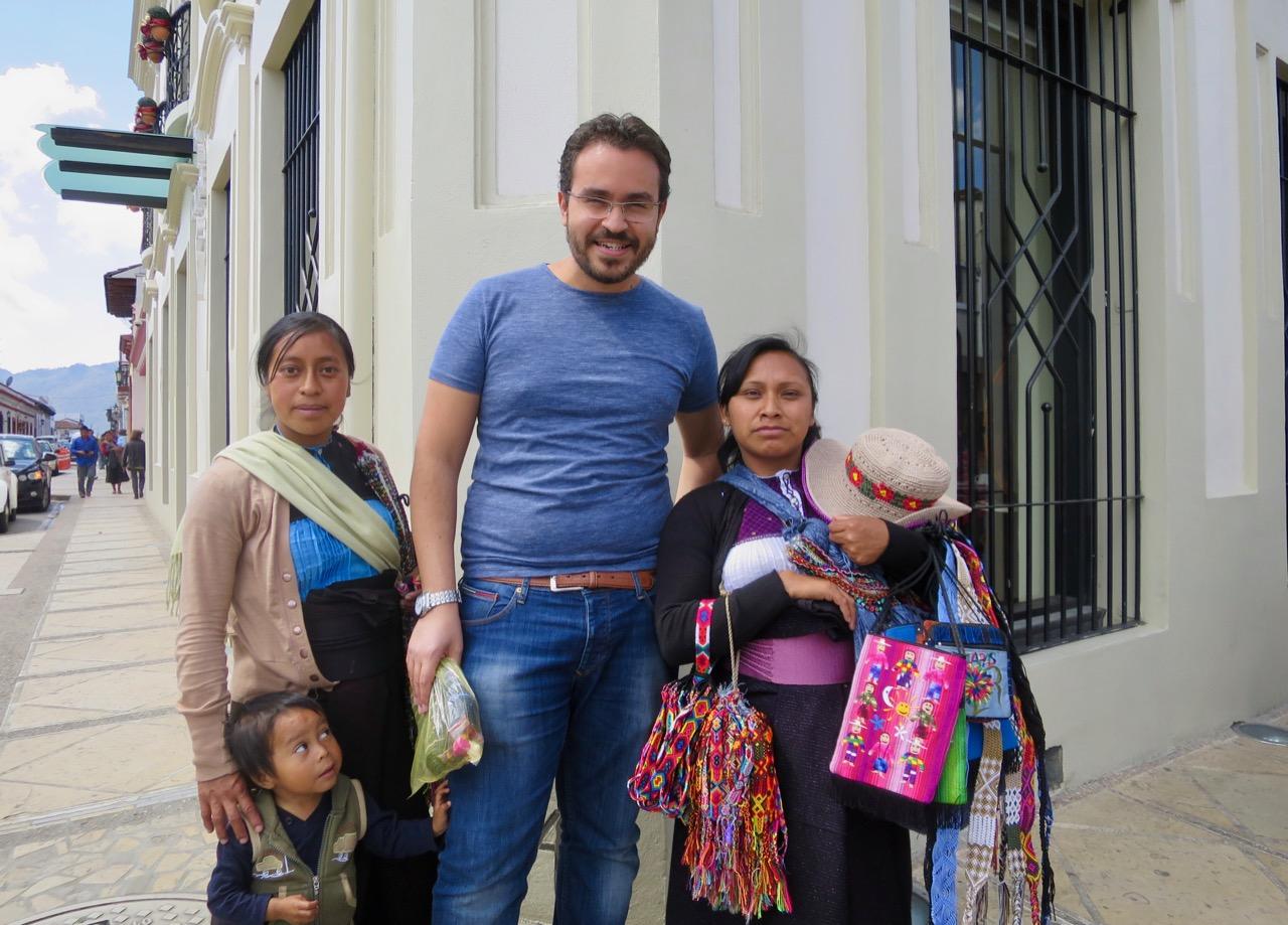 Chiapas 1 36