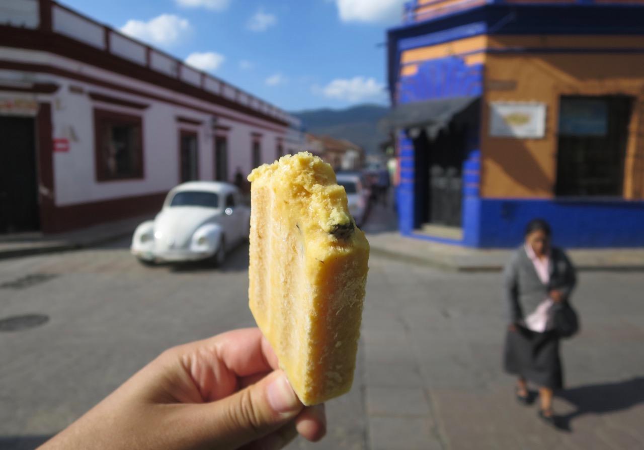 Comidas mexicanas 2 06