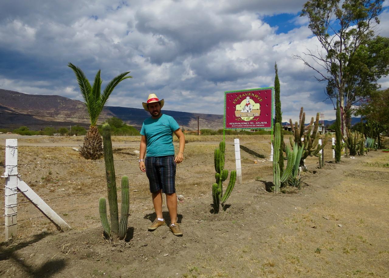Dicas Mexico 1 01