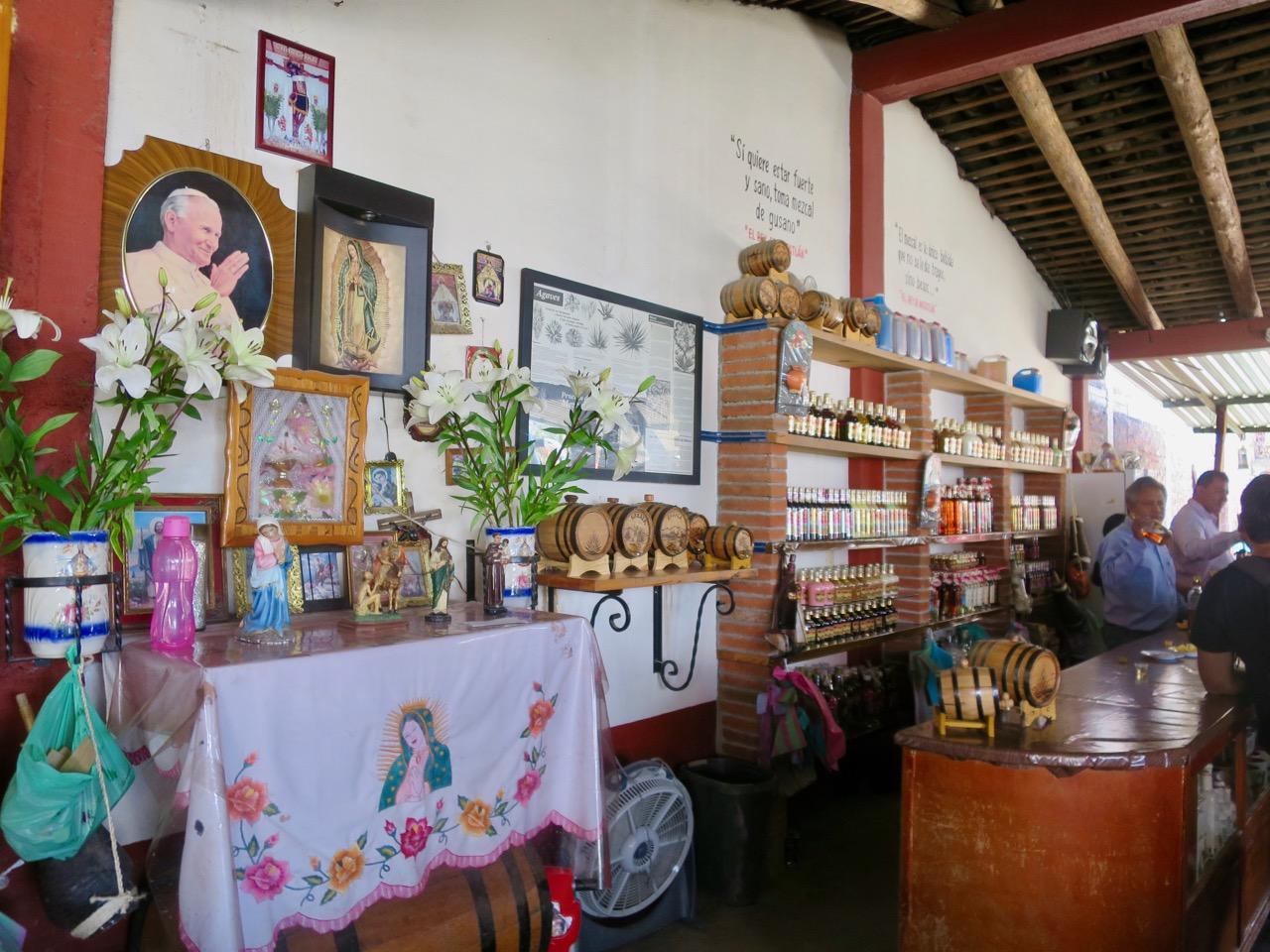 Oaxaca 2 03