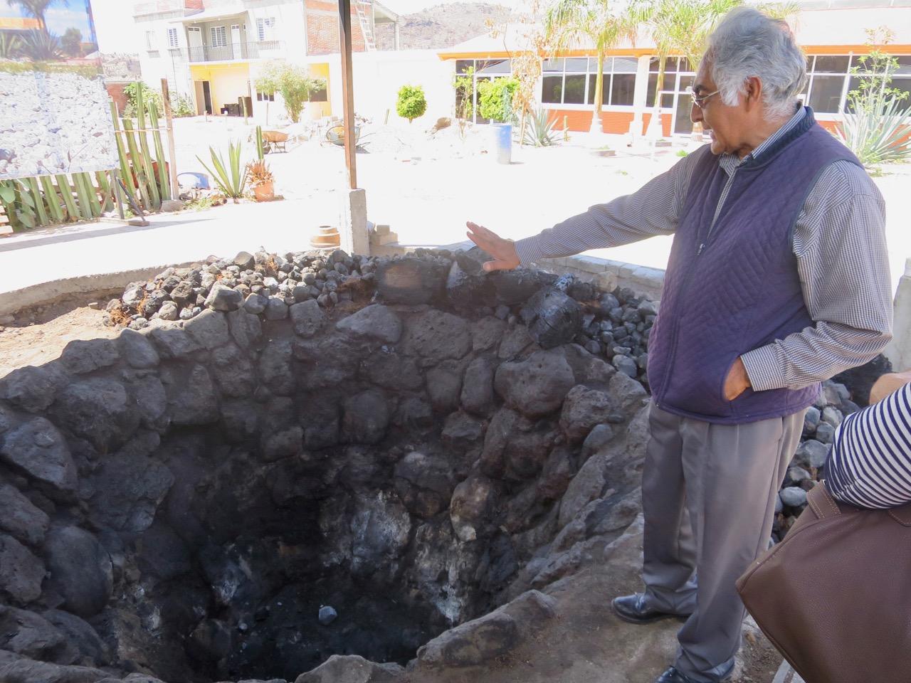Oaxaca 2 09
