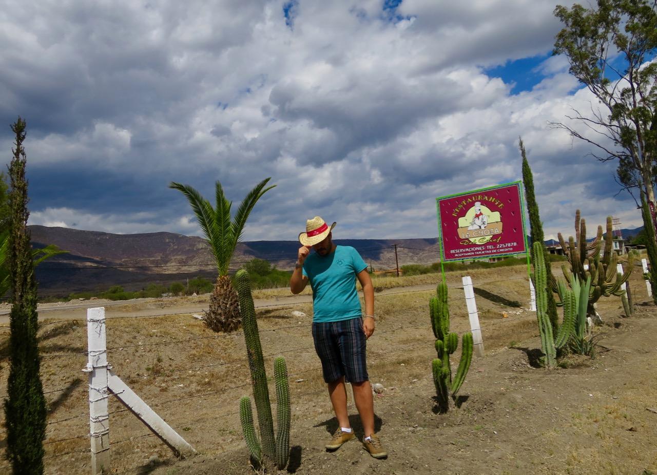 Oaxaca 2 14