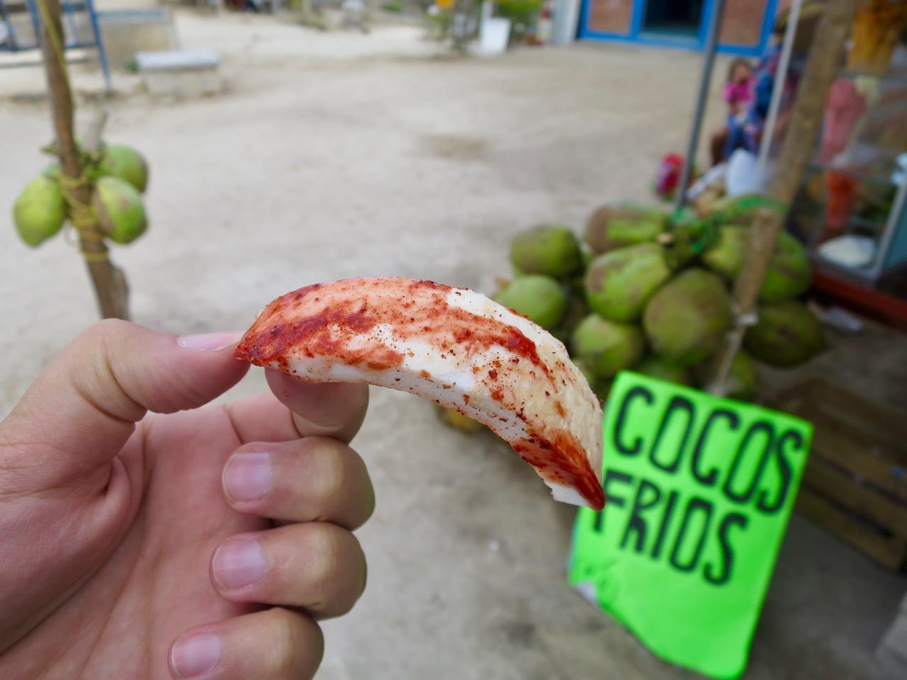 Oaxaca 3 09