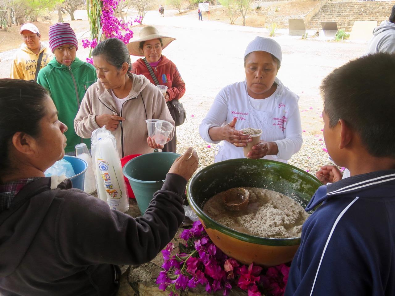 Oaxaca 3 11
