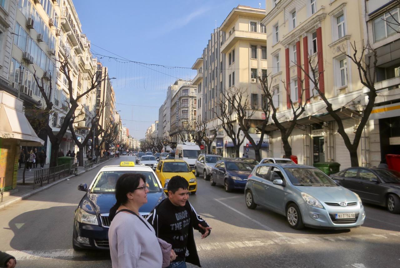 Thessaloniki 1 01