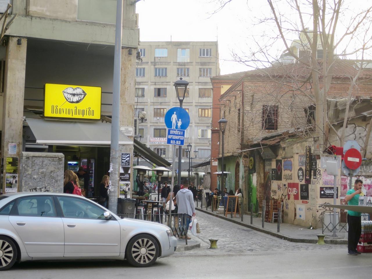 Thessaloniki 1 02