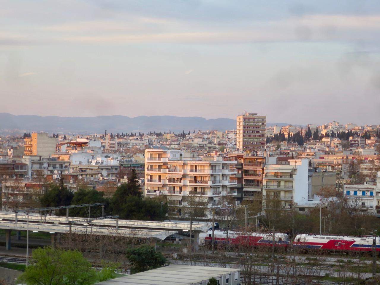 Thessaloniki 1 03