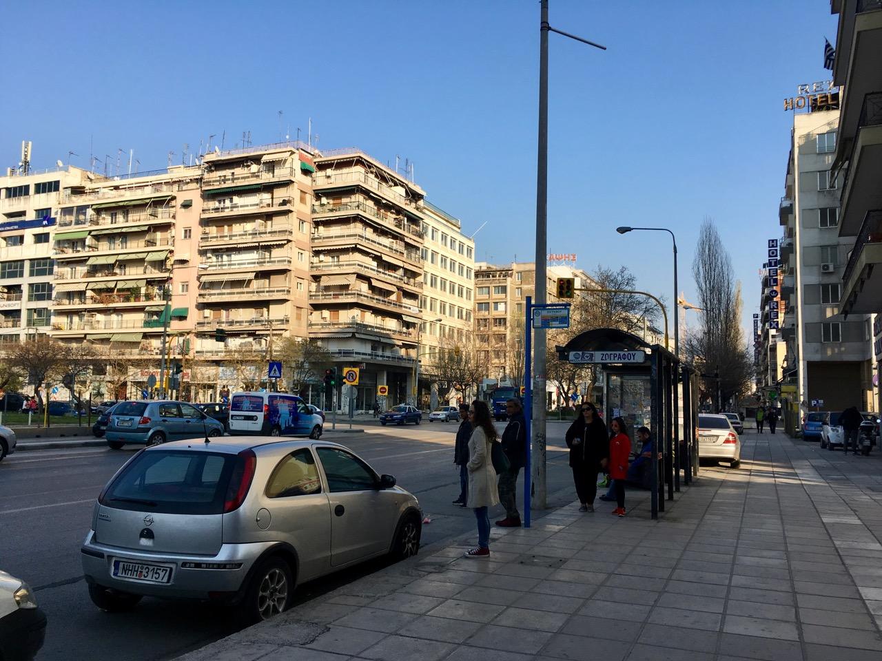 Thessaloniki 1 04