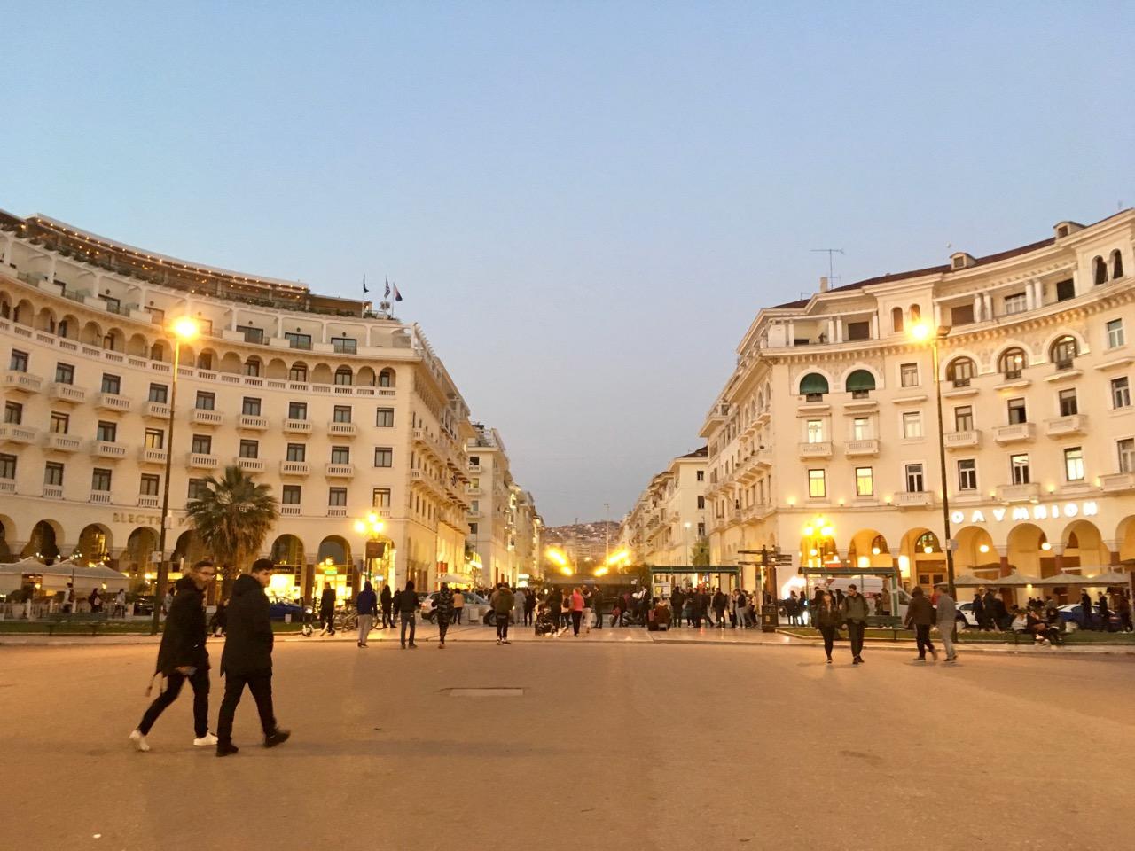 Thessaloniki 1 05