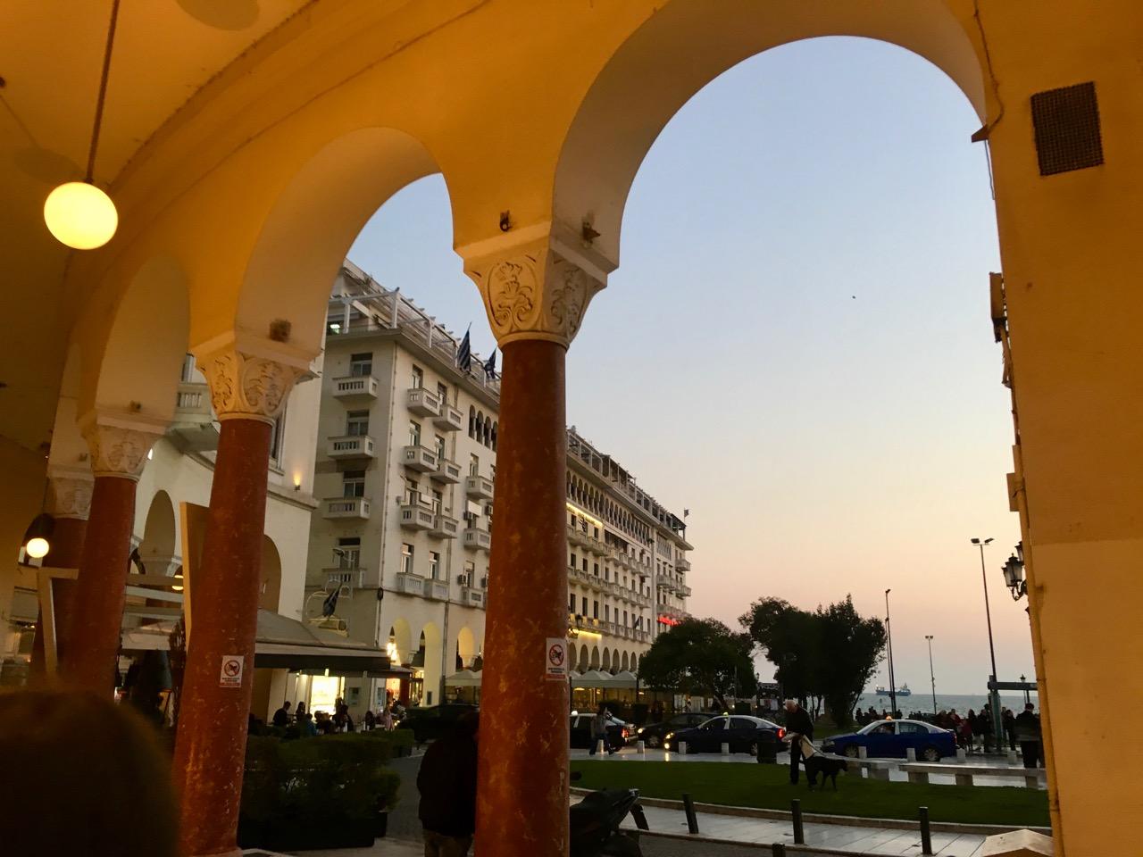Thessaloniki 1 06