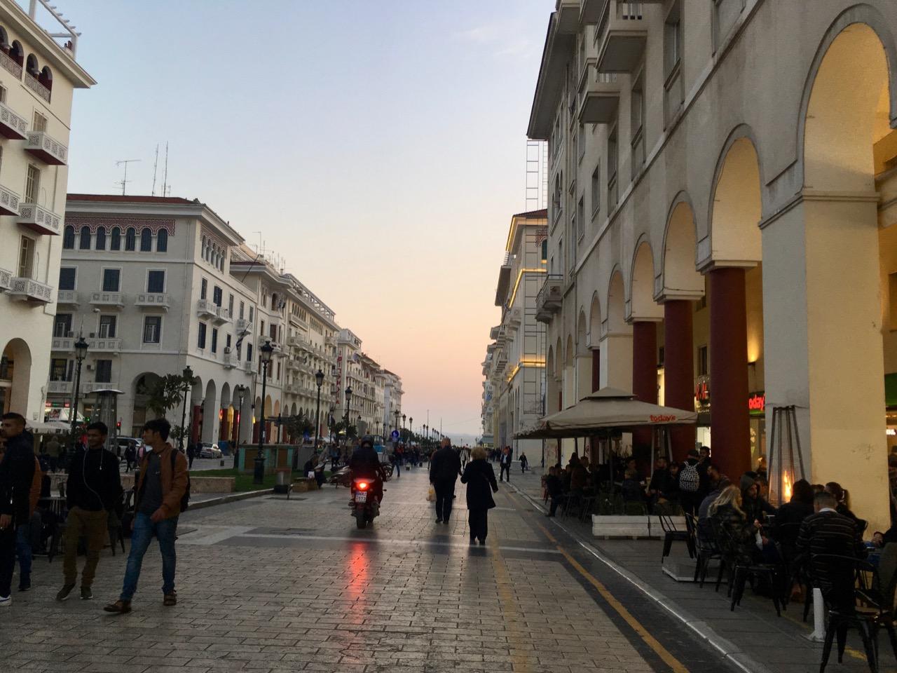Thessaloniki 1 07