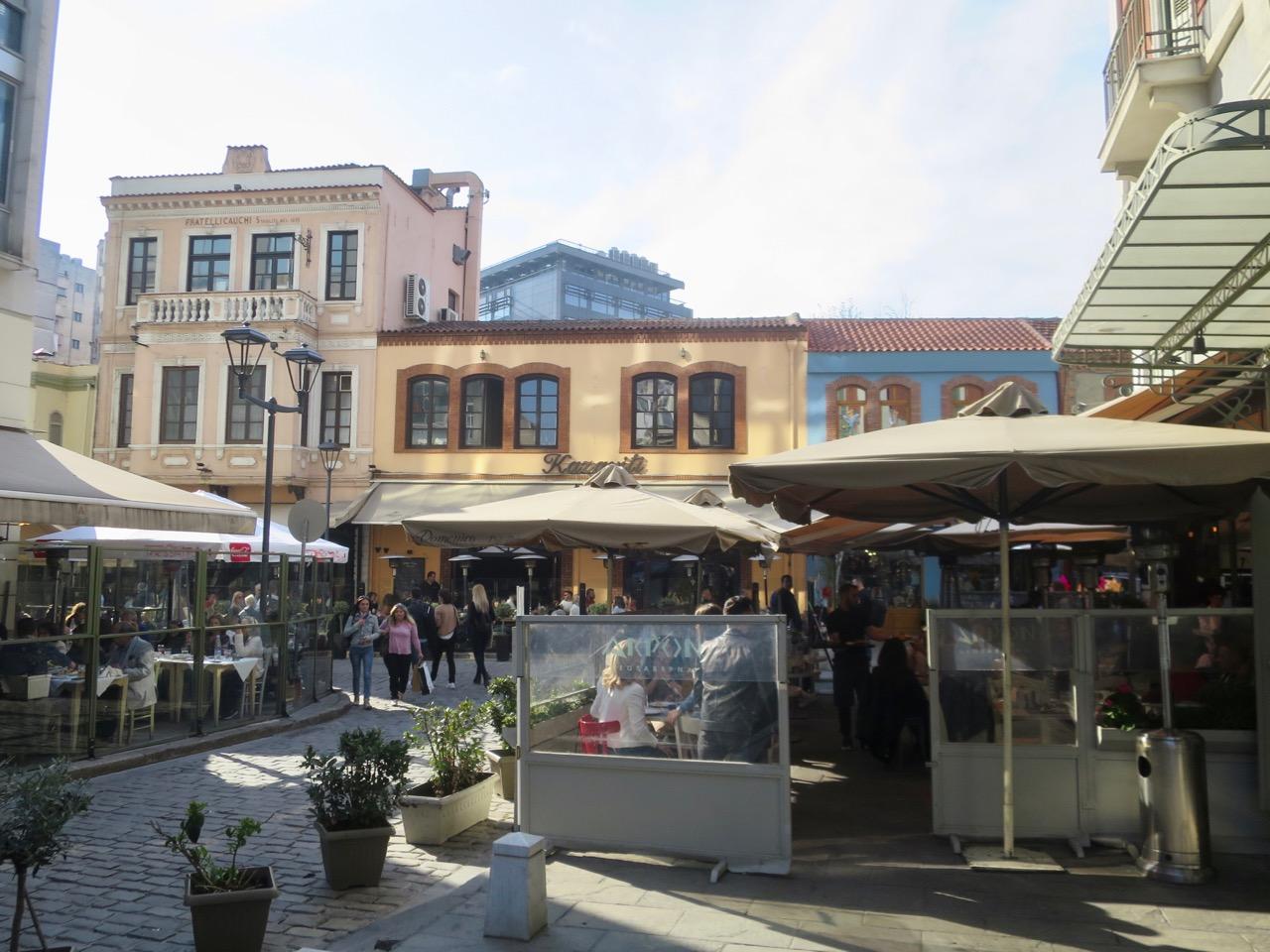 Thessaloniki 1 08