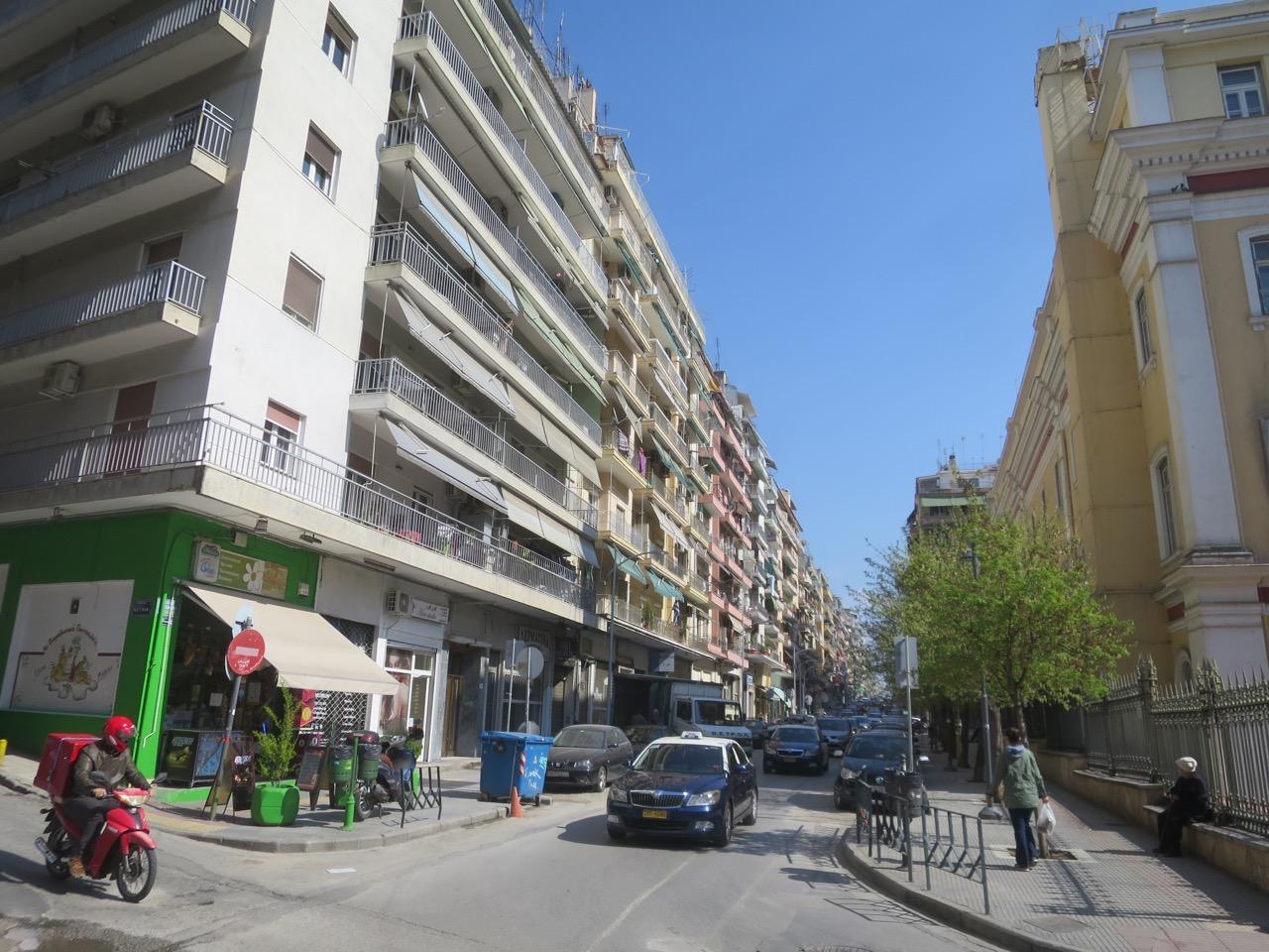 Thessaloniki 1 12