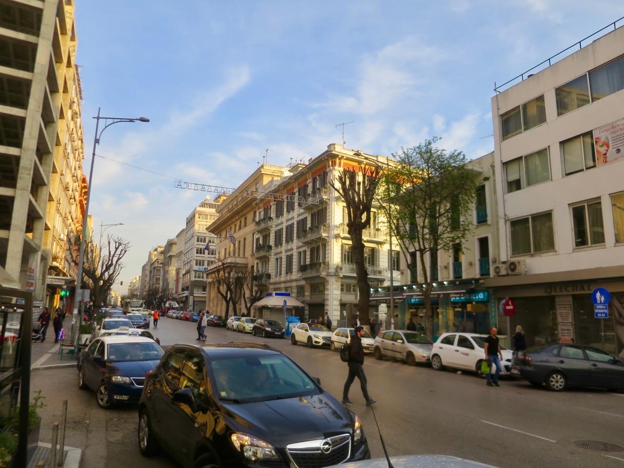 Thessaloniki 1 13