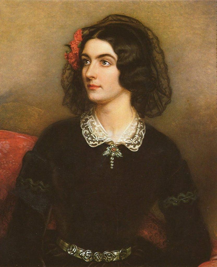 973px Joseph Karl Stieler Lola Montez1847