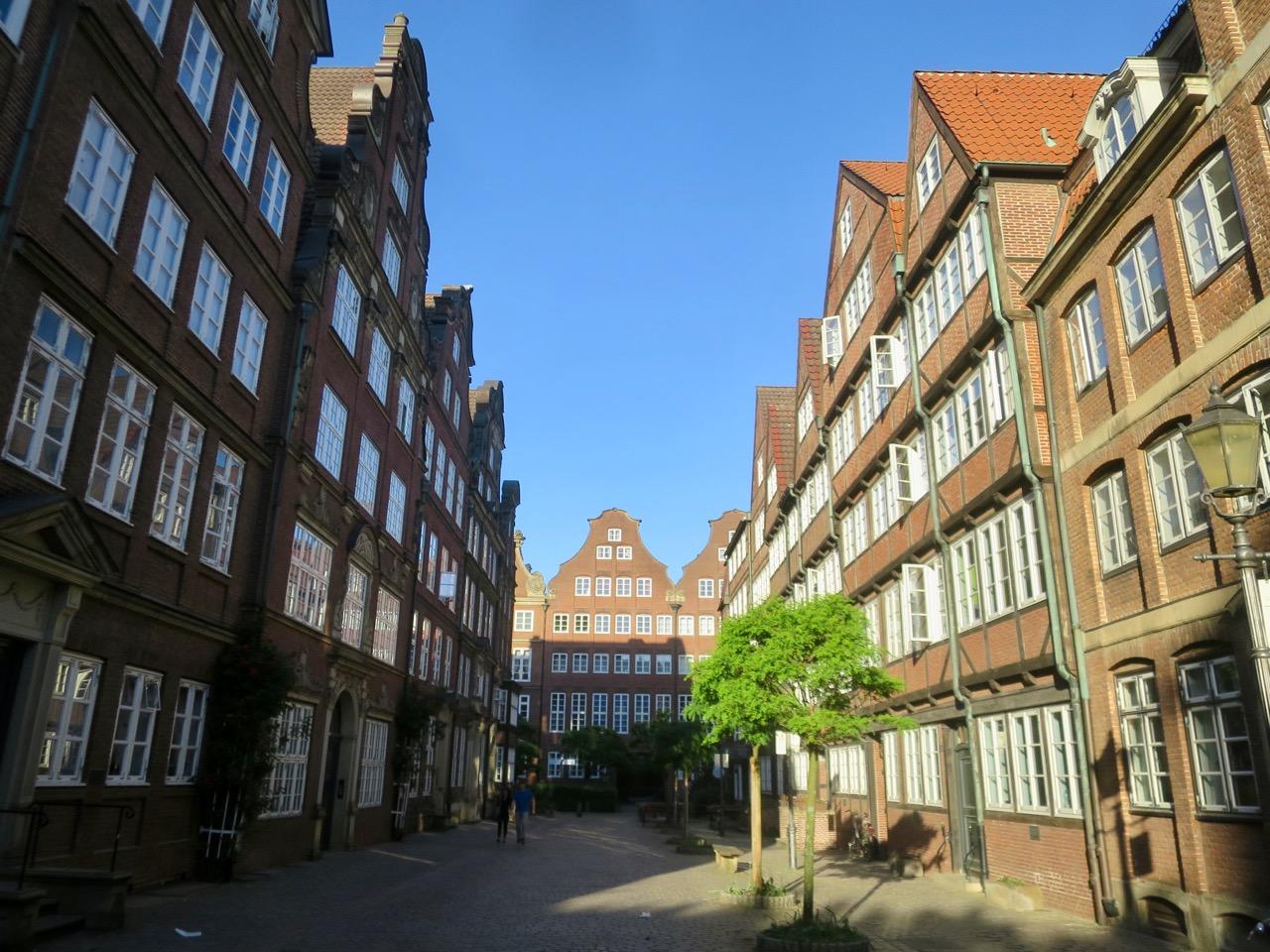 Hamburgo 1 02