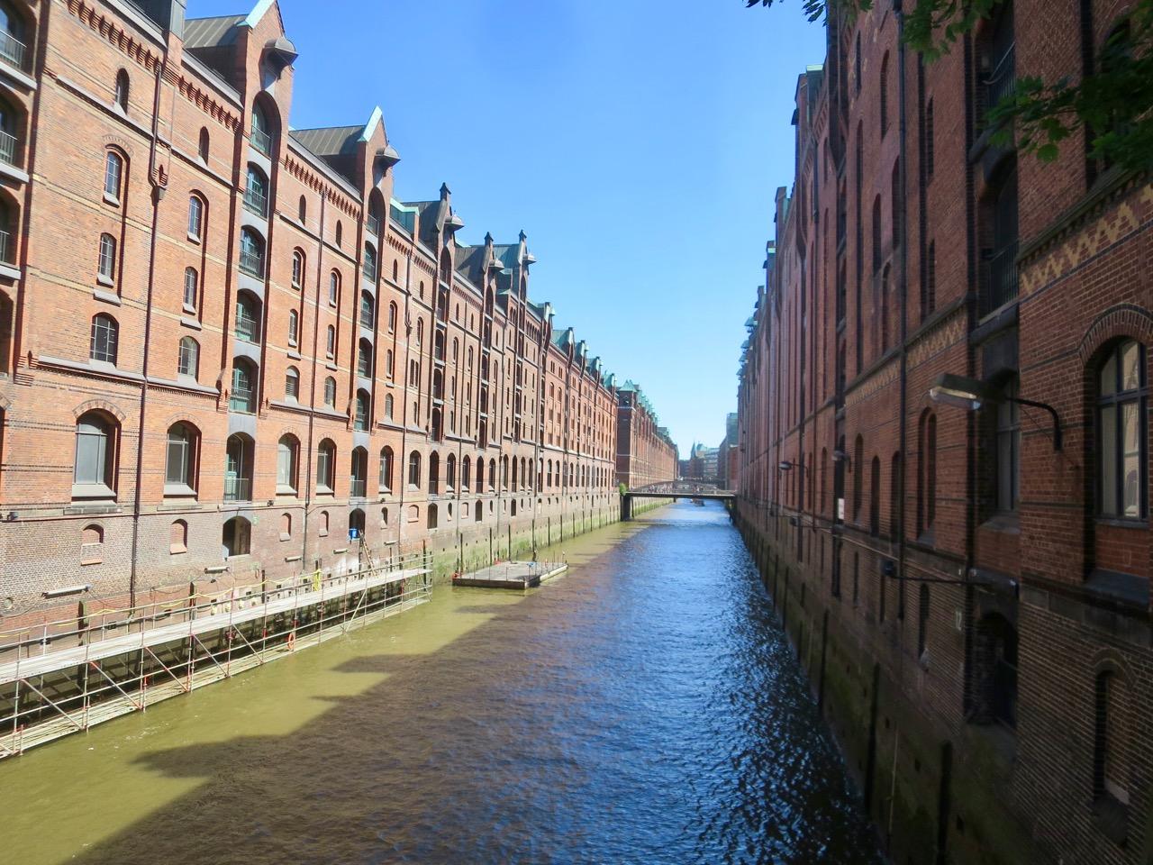 Hamburgo 1 04