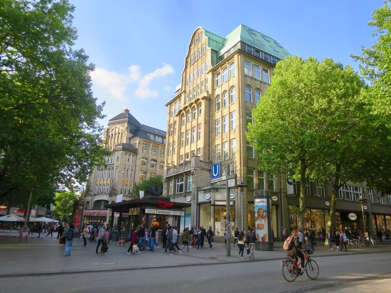 Hamburgo 1 09