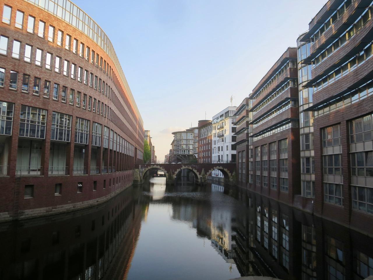 Hamburgo 1 16