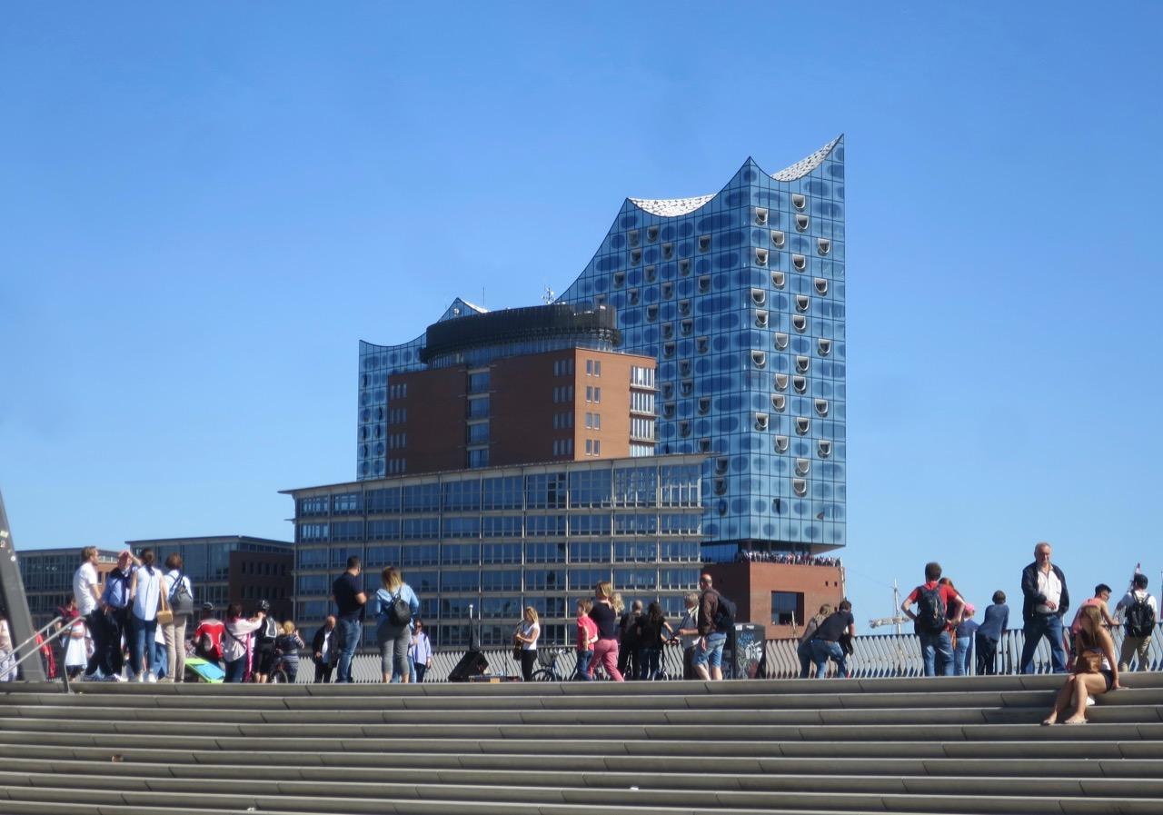 Hamburgo 1 19