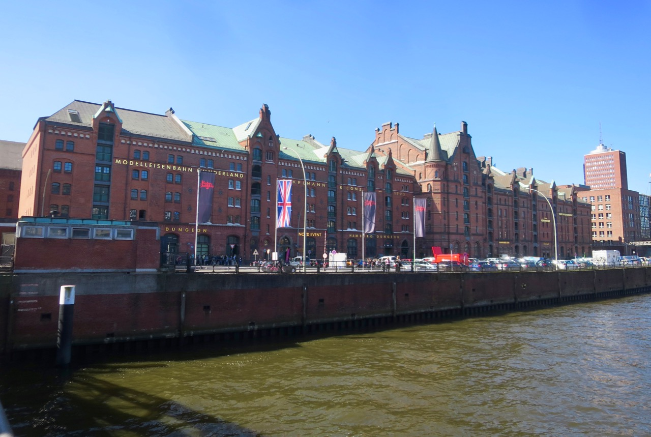 Hamburgo 1 20