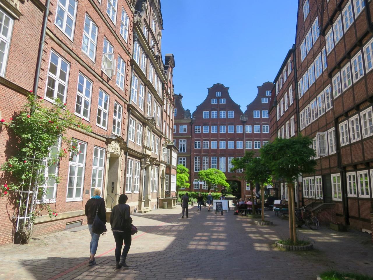 Hamburgo 1 27