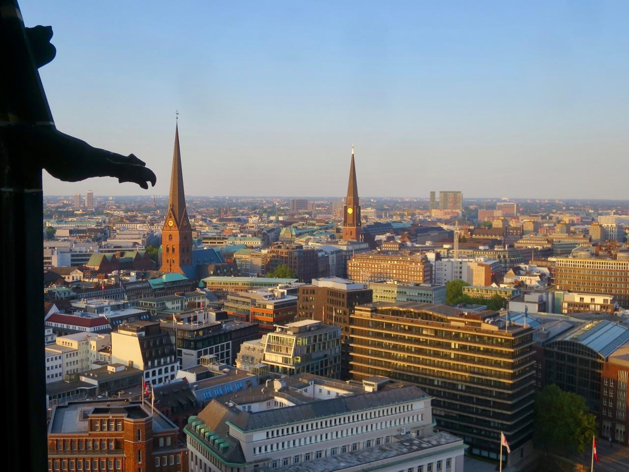 Hamburgo 1 32
