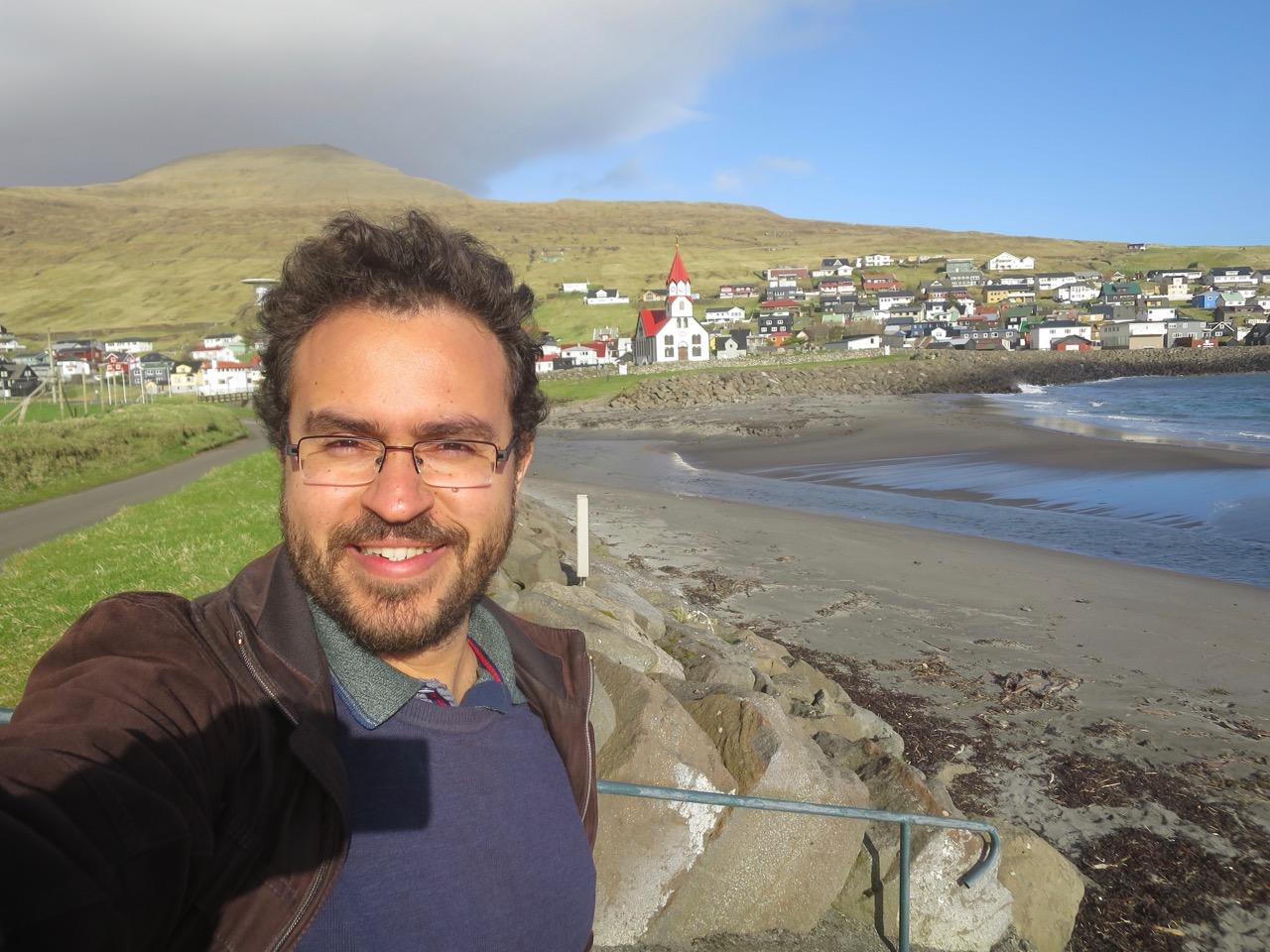 Ilhas Faroe 1 02
