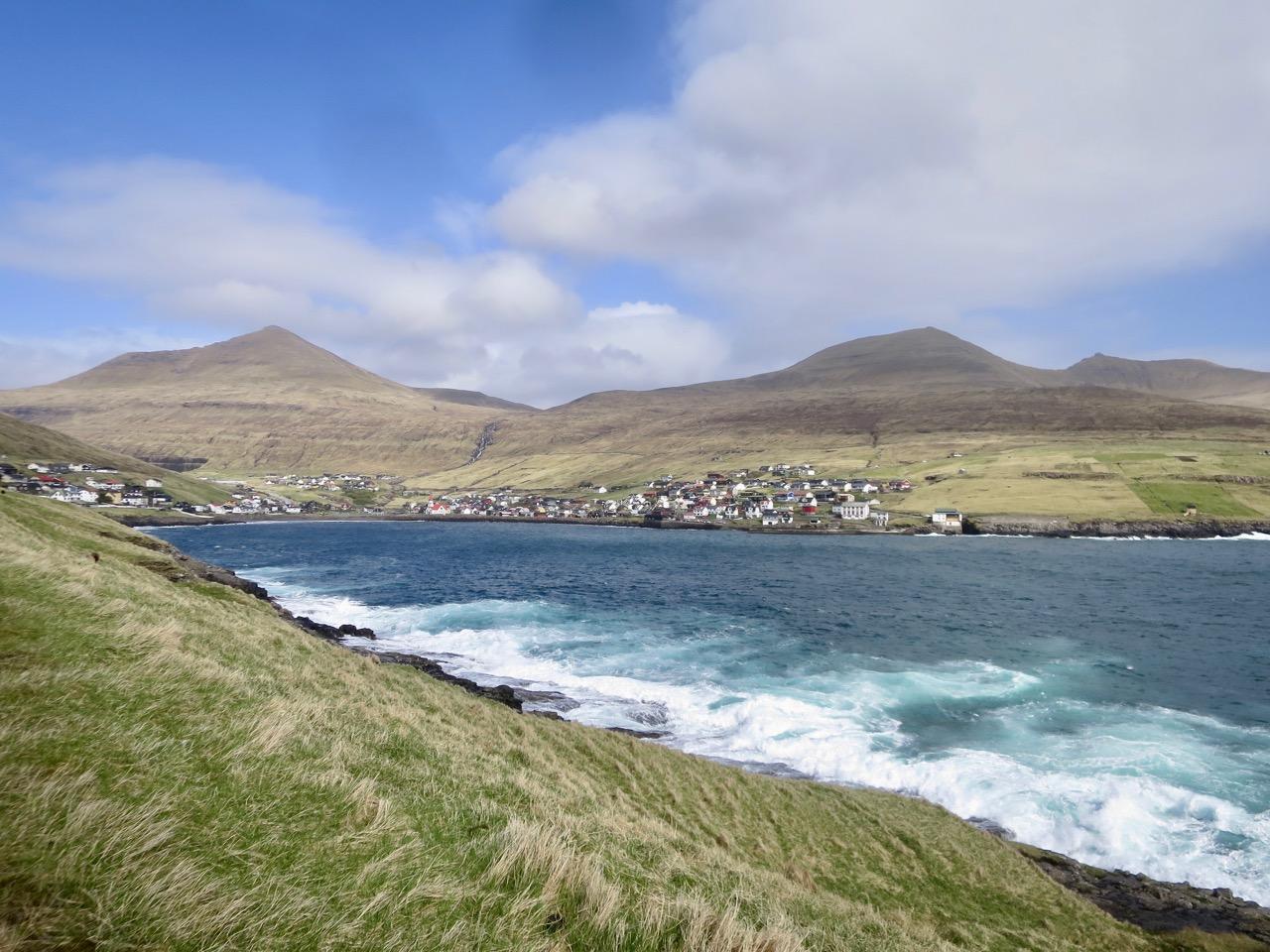 Ilhas Faroe 1 03