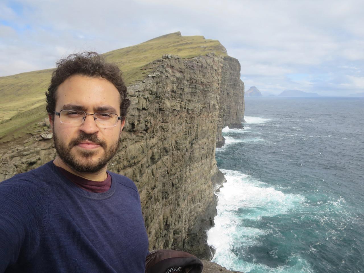 Ilhas Faroe 1 04
