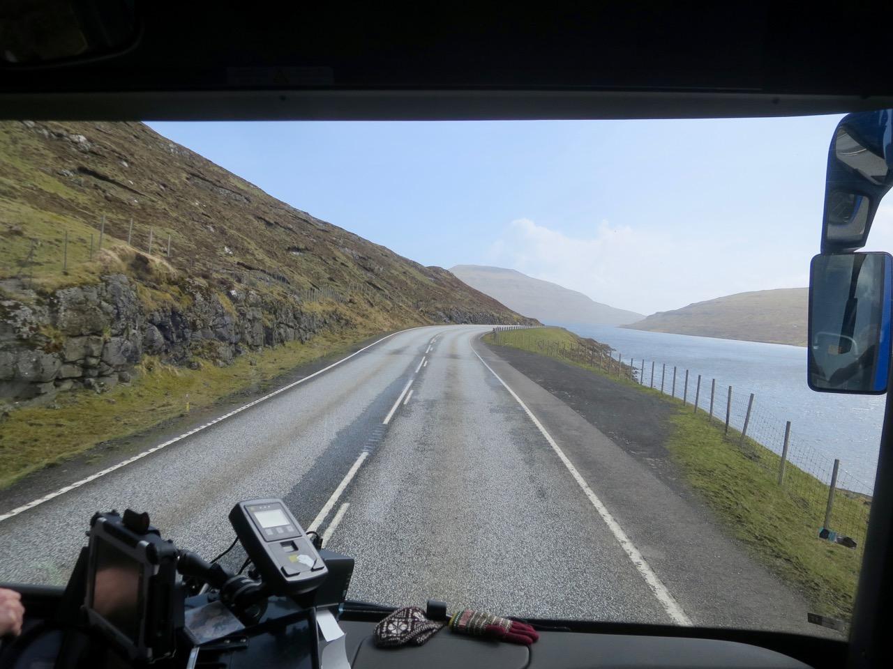 Ilhas Faroe 1 08