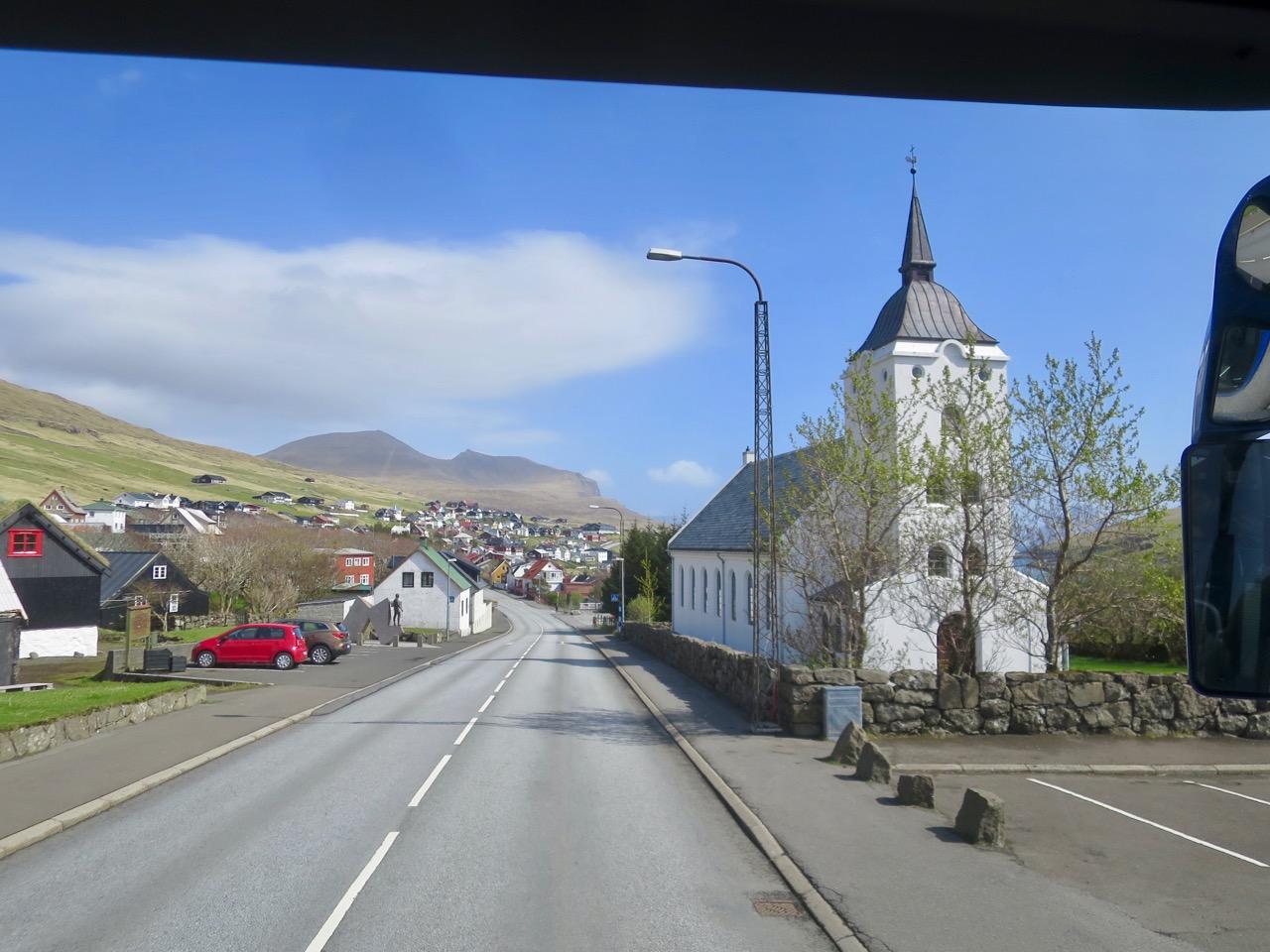 Ilhas Faroe 1 09