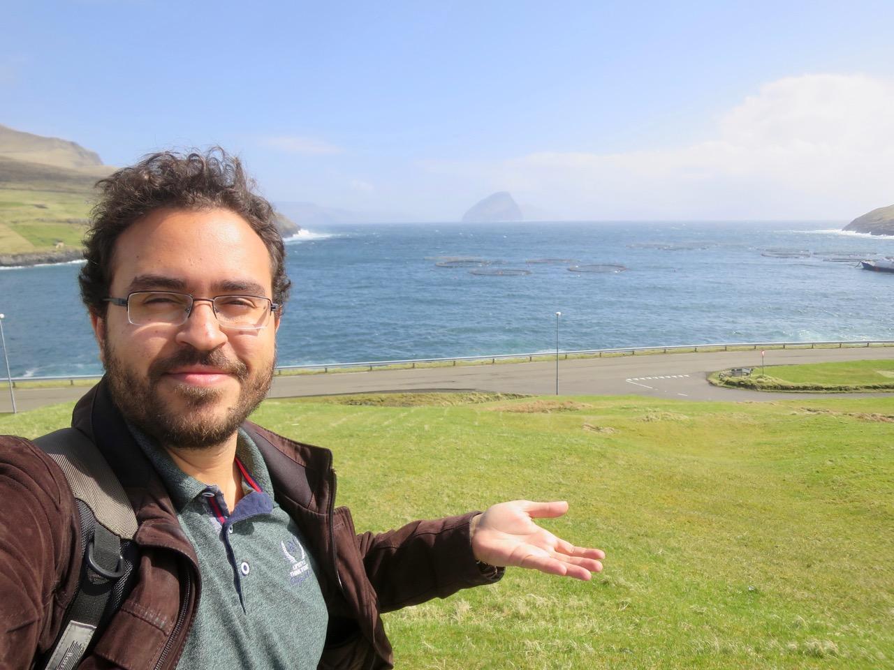 Ilhas Faroe 1 10