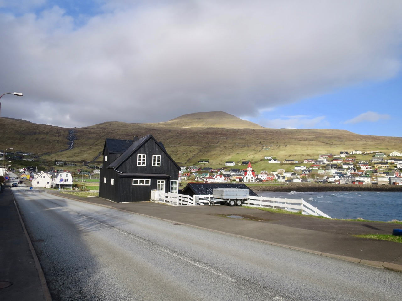 Ilhas Faroe 1 11