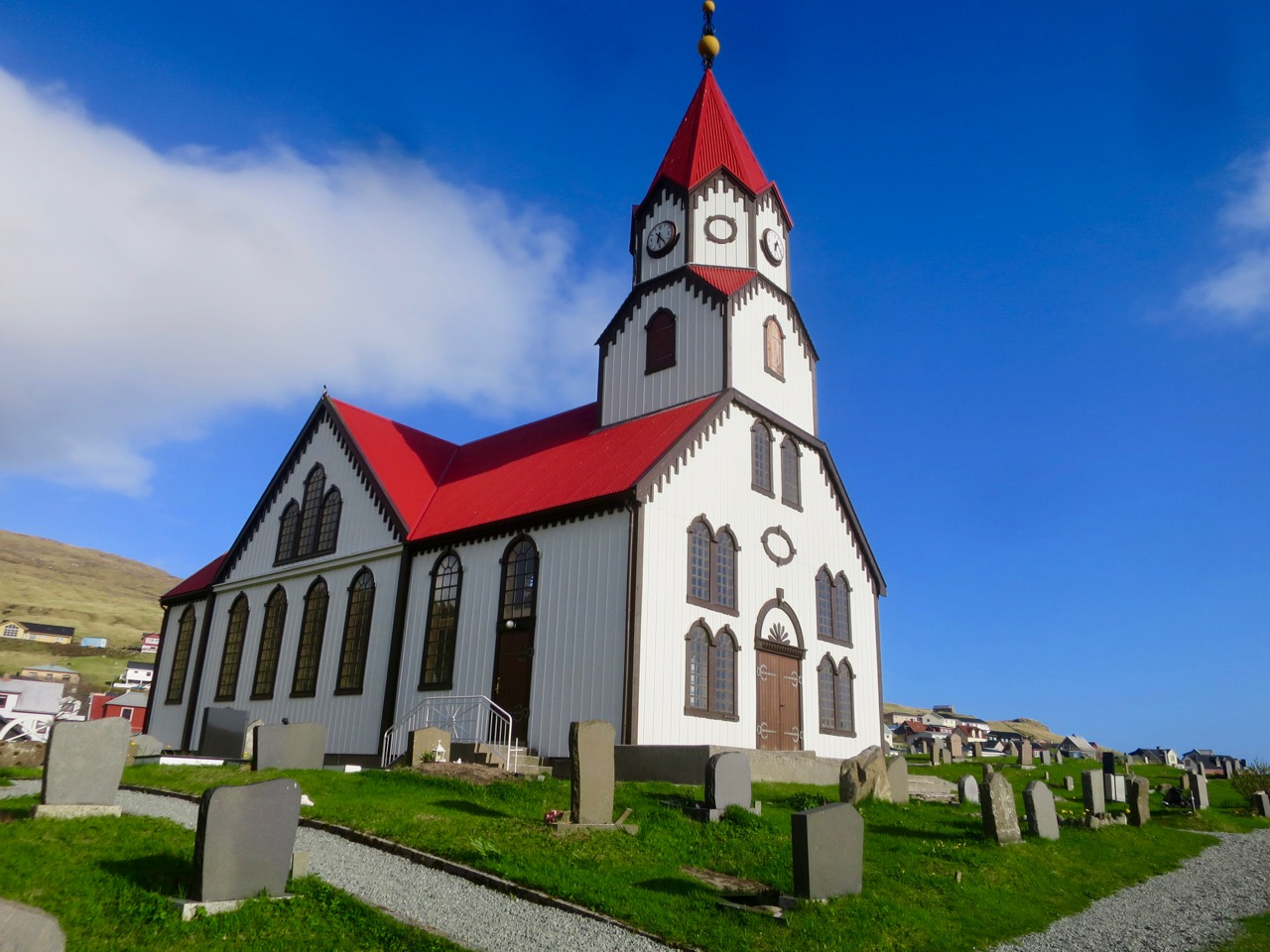 Ilhas Faroe 1 12