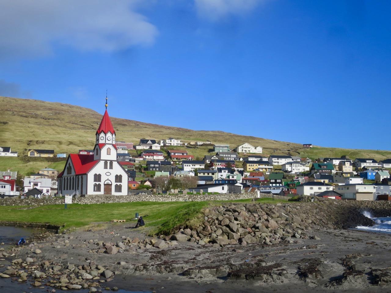Ilhas Faroe 1 15