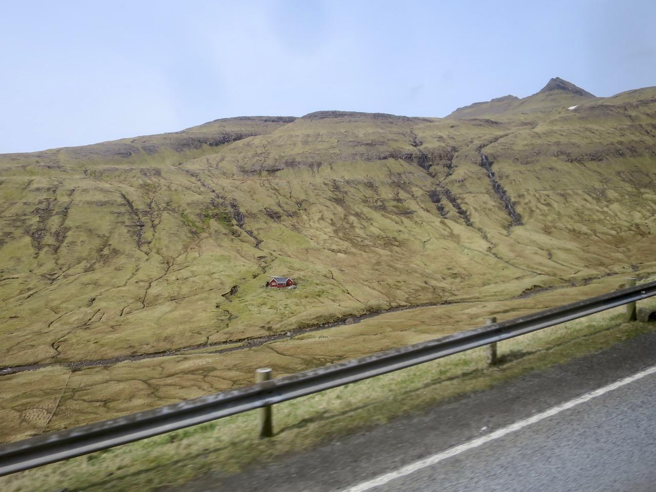 Ilhas Faroe 1 16