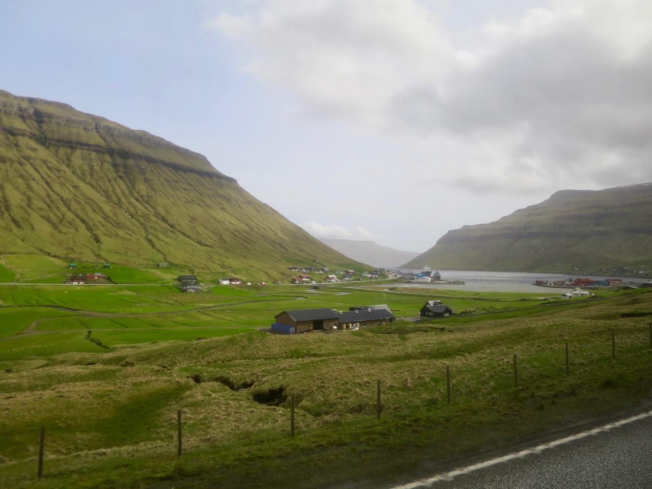 Ilhas Faroe 1 17