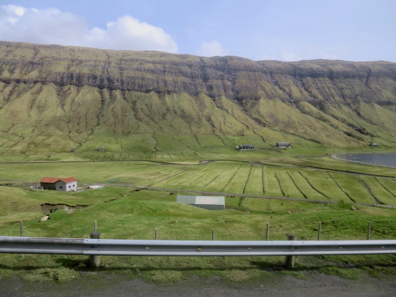 Ilhas Faroe 1 18