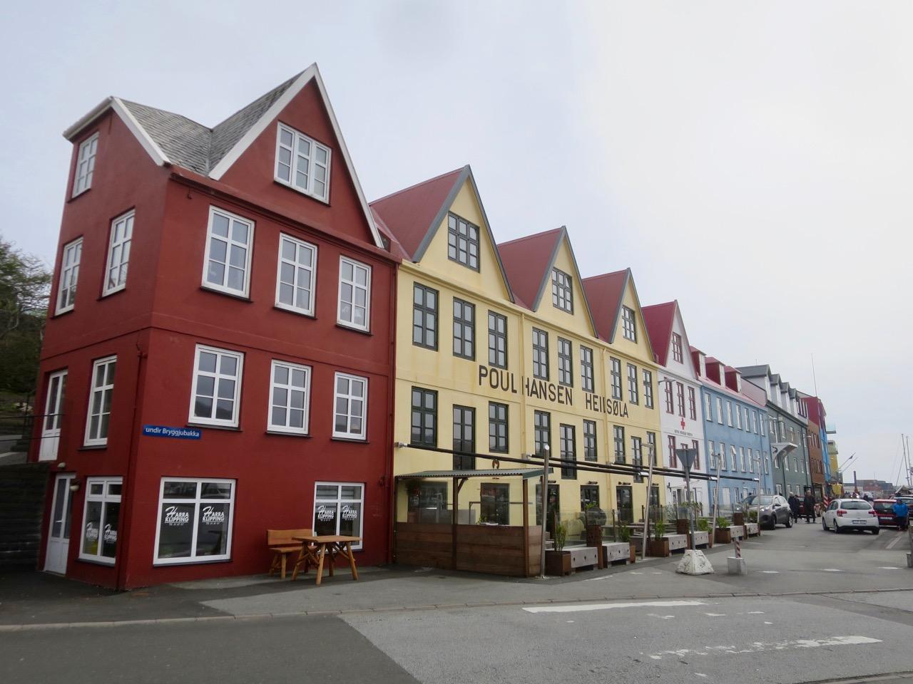 Ilhas Faroe 1 22