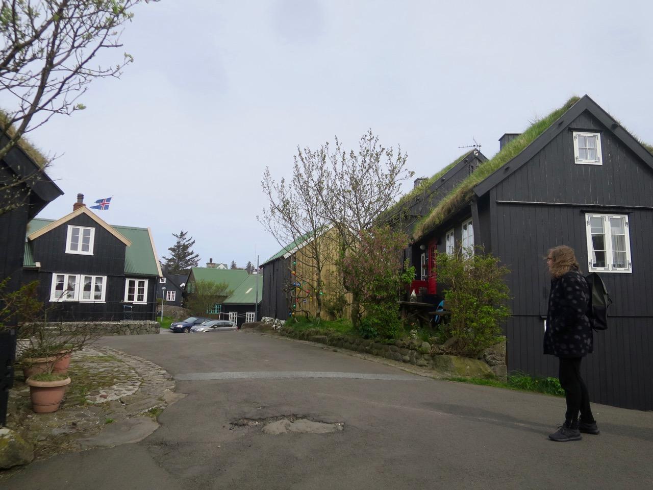 Ilhas Faroe 1 23