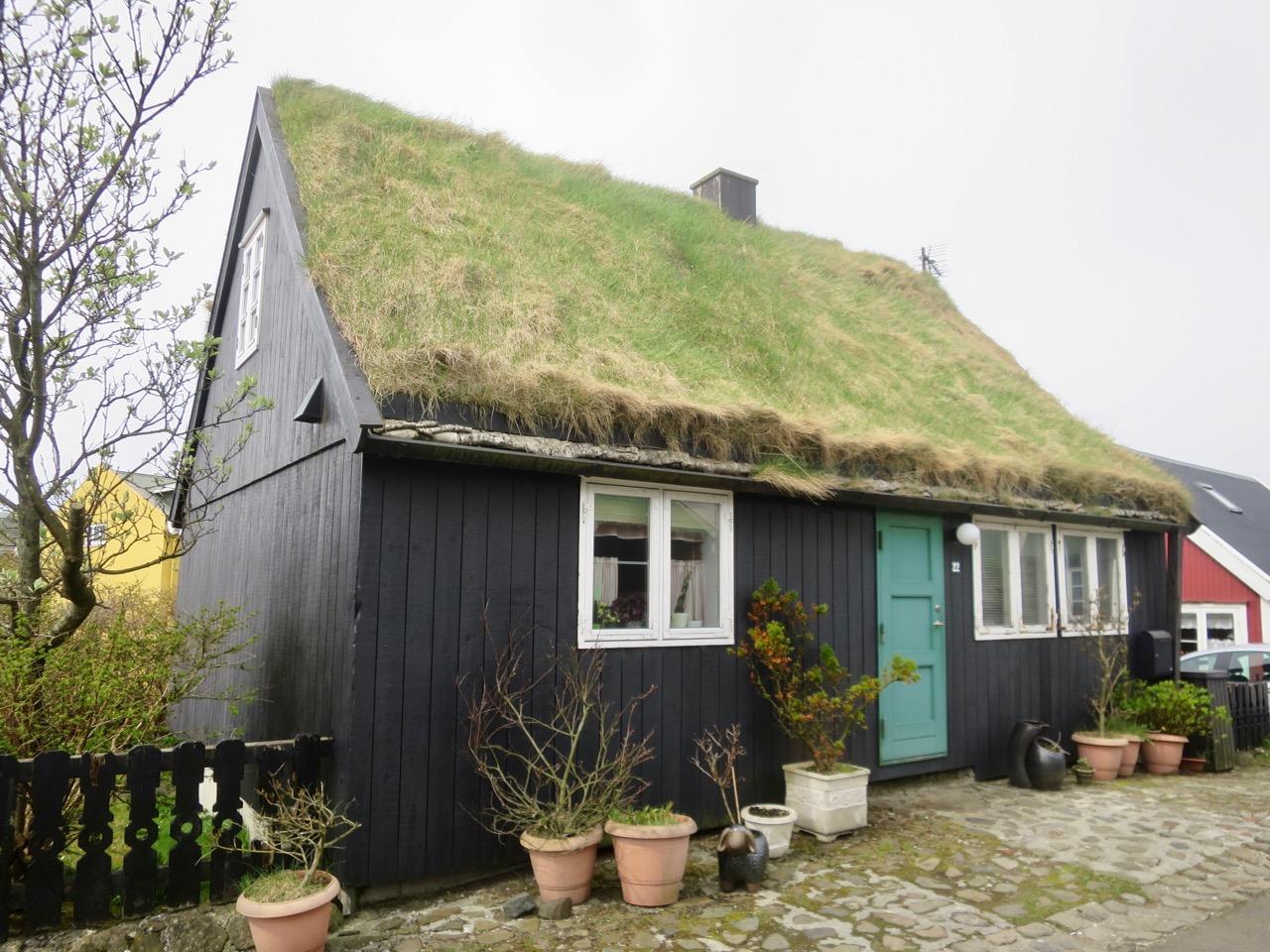 Ilhas Faroe 1 24