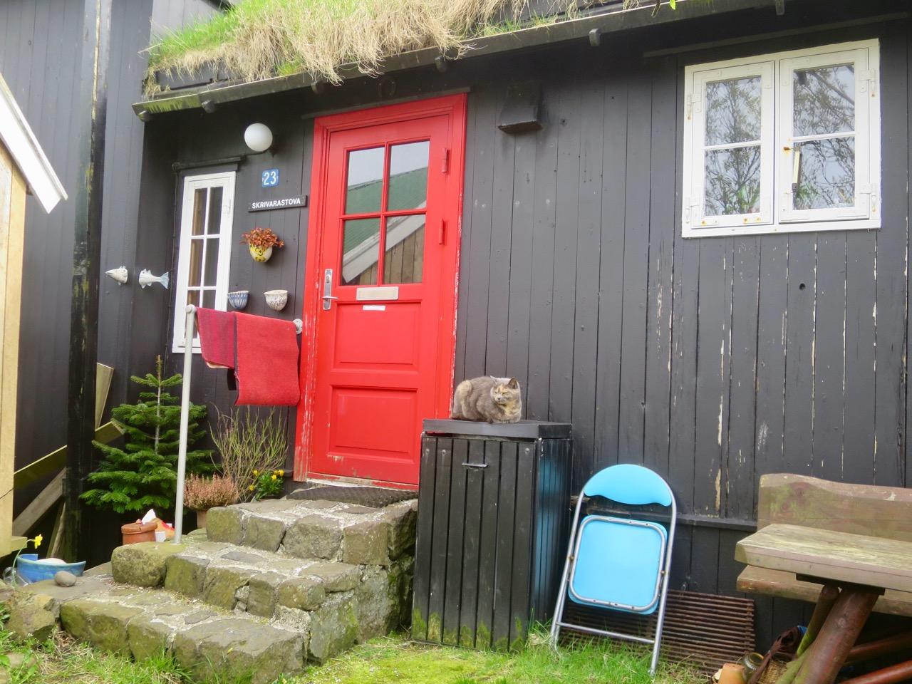 Ilhas Faroe 1 25