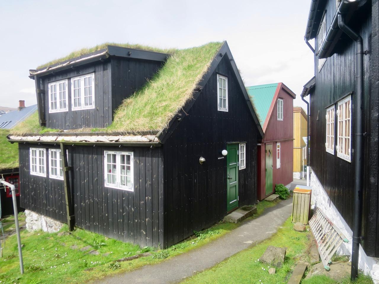 Ilhas Faroe 1 26