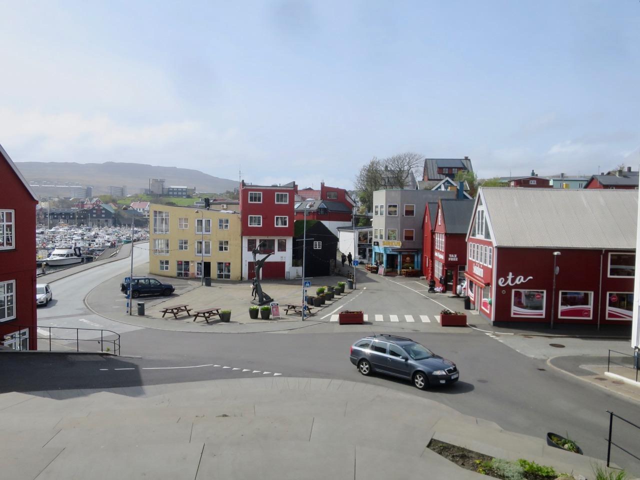 Ilhas Faroe 1 28