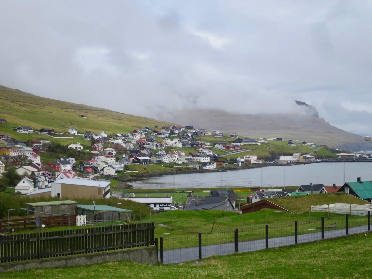 Ilhas Faroe 1 33